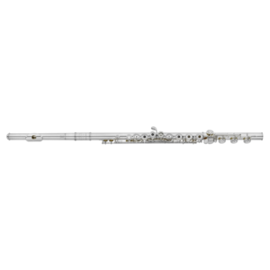Haynes Haynes AF780SE-BO Amadeus Professional Flute