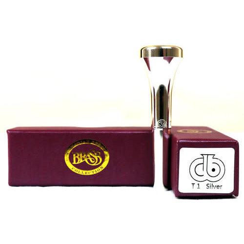 Canadian Brass Collection Canadian Brass Collection Trumpet Mouthpiece T1