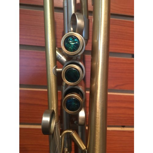 Custom Series A4 Trumpet PREOWNED