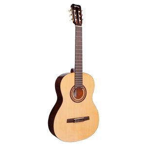 Kohala 4/4 Guitar w/bag