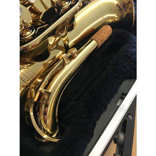 Stephanhouser Student Alto Saxophone PREOWNED