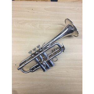 Bach Stradivarius 311 F Trumpet- PREOWNED