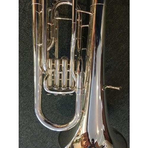 Weril H980S Euphonium PREOWNED