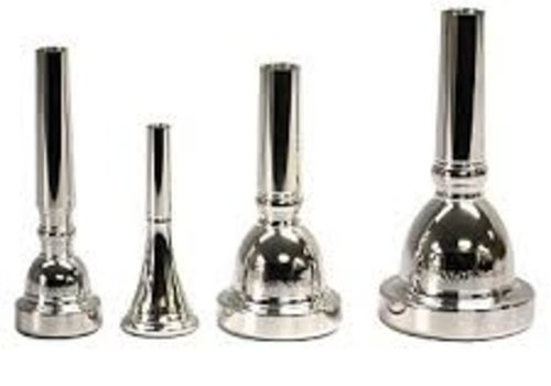 Pre-Owned Mouthpieces