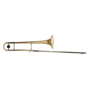 "BAC Musical Instruments ""Artist"" Series Los Angeles Trombone"
