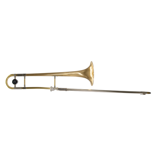 "BAC Musical Instruments ""Artist"" Series Los Angeles Trombone"