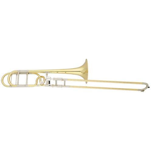 Eastman Eastman ETB828 Professional Trombone