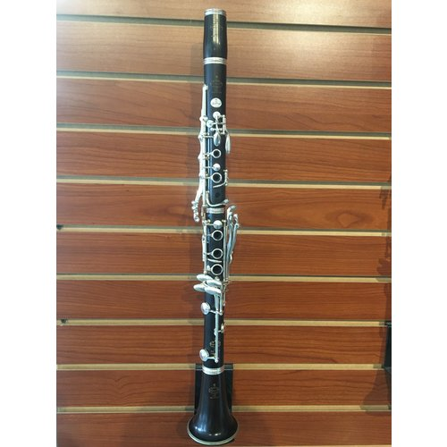 Buffet Crampon Buffet R13 Festival Professional Clarinet PREOWNED