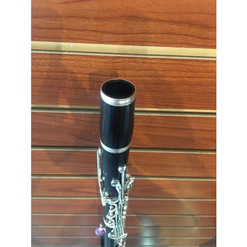 Buffet Crampon Buffet Festival Professional Clarinet PREOWNED