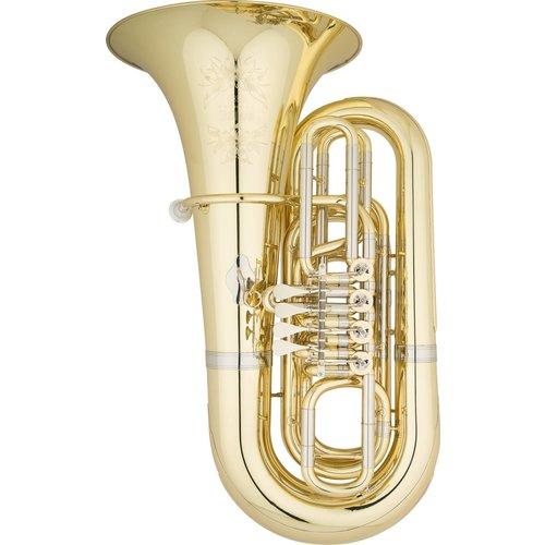 Eastman Eastman EBB623 Professional Tuba