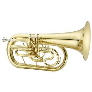 Jupiter Band Instruments JEP-1100M Quantum Bb Euphonium