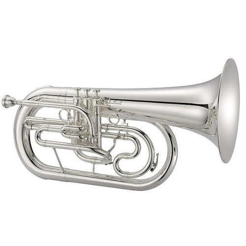 Jupiter Band Instruments JEP-1100MS Quantum Bb Euphonium