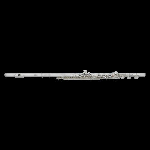 Haynes Haynes Q Series Q1-BO C Professional Flute