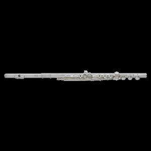 Haynes Q Series Q3-BO Professional Flute
