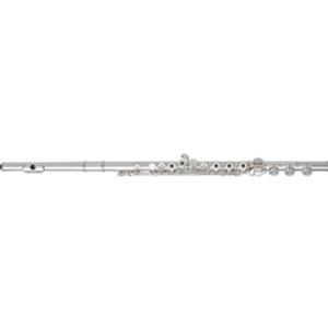 Haynes Haynes AF680-BO Amadeus Professional Flute