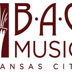 AXL Pitch Pipe for Cello, Viola, & Tenor Banjo