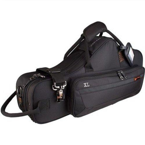 PROTEC Protec Alto Saxophone Xtra Large Contoured PRO PAC Case