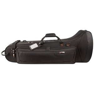 PROTEC Protec Bass Trombone PRO PAC Case