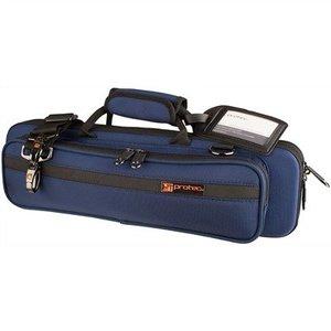 PROTEC Protec Flute Slimline PRO PAC Case