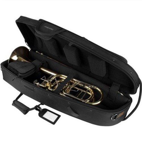 PROTEC Protec IPAC Bass Trombone Case