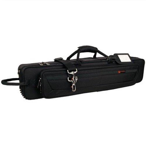 PROTEC Protec Soprano Saxophone PRO PAC Case