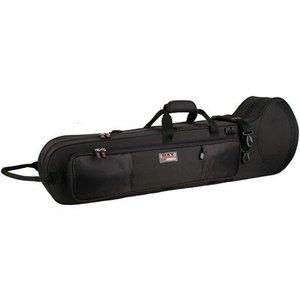 PROTEC Protec Straight/F-Attachment Tenor Trombone MAX Case