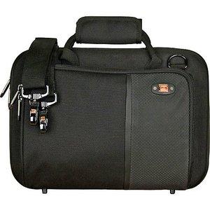 PROTEC Protec Clarinet Slimline PRO PAC Case