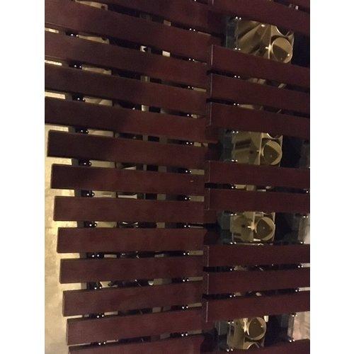 Yamaha YMRD2900AC 4.5 Octave Marimba