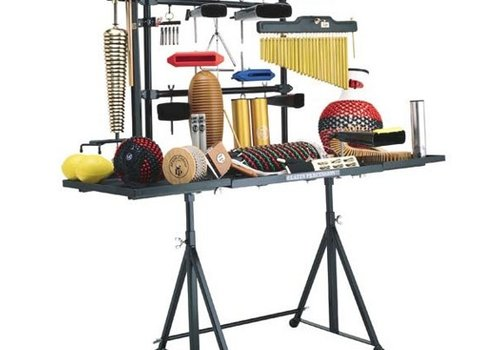 Pre-owned Percussion