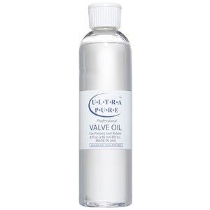 Ultra-Pure Professional Valve Oil - 8oz