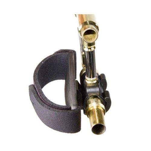 Neotech Trombone Grip
