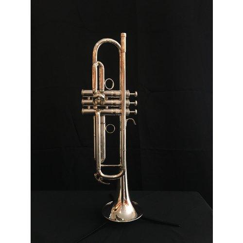 Yamaha Xeno 8345R Trumpet- PREOWNED