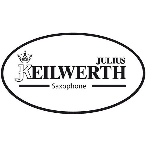 Keilwerth