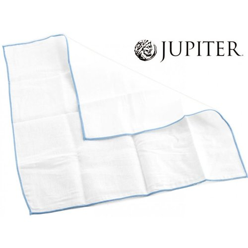 Jupiter Band Instruments Jupiter Flute Body Swab