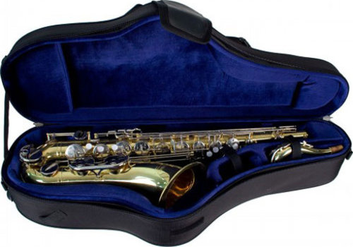 Woodwind Cases & Gig Bags