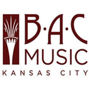 BAC Musical Instruments BAC Musical Artisan Stimulus for Handcraft Trumpets/Trombones