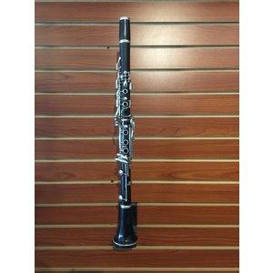 """Leblanc Paris """"Dynamic H"""" A Clarinet PREOWNED"""