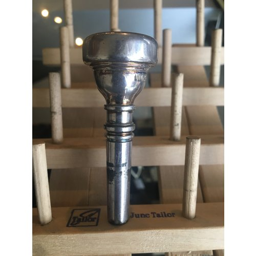 Preowned Cornet Mouthpieces