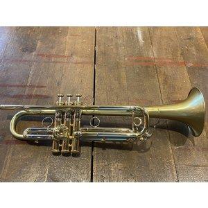 BAC Musical Instruments BAC Custom Collaboration Trumpet