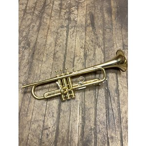 Olds Mendez Trumpet PREOWNED