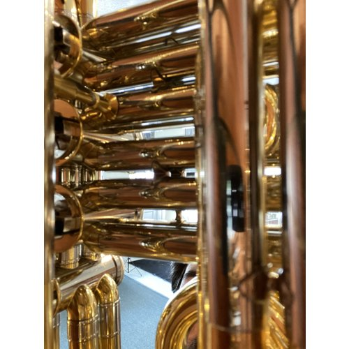 Jupiter JHR-1100D French Horn PREOWNED