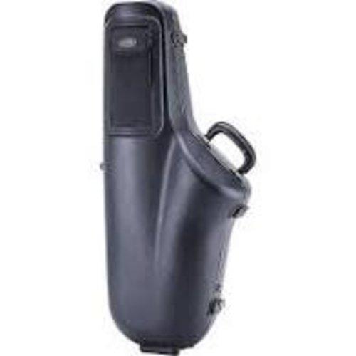 SKB SKB Contoured Pro Tenor Sax Case 450