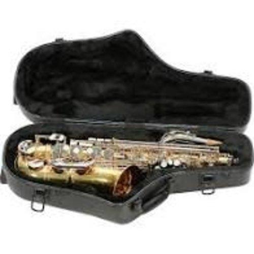 SKB SKB Contoured Pro Alto Sax Case 440