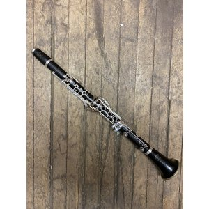 Buffet R13 Professional Clarinet PREOWNED