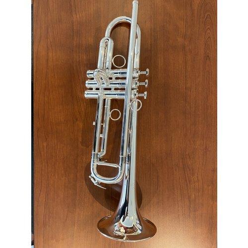 "Schagerl ""James Morrison"" JM2-S Bb Trumpet PREOWNED"