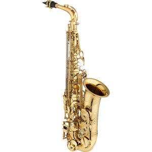 Eastman Eastman EAS650 Rue St. Georges Professional Alto Saxophone