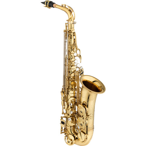 Eastman Eastman EAS850 Rue St. Georges Professional Alto Saxophone