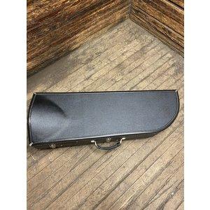 Kanstul Tenor Trombone Hardshell Case