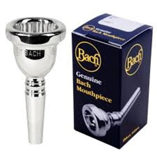 Brass Mouthpieces