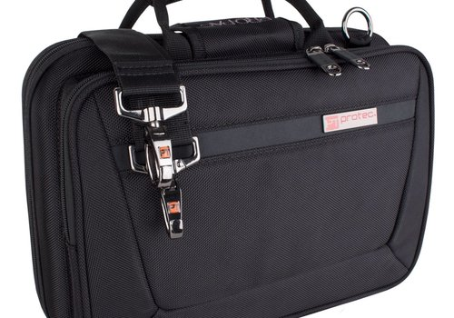 Clarinet Cases & Gig Bags
